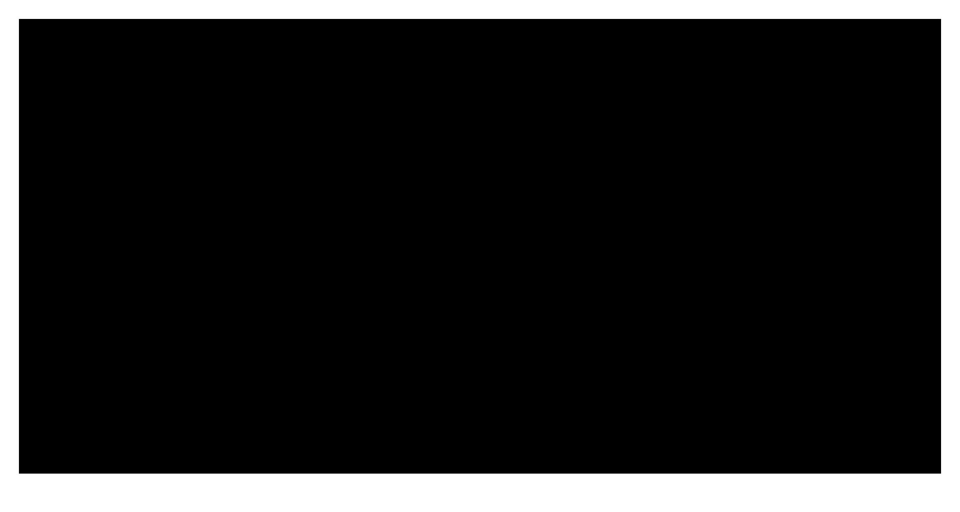 HMML School Logo